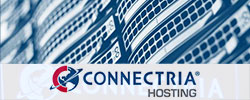 Connectria Hosting