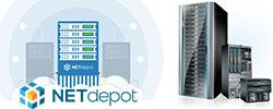 NetDepot Hosting